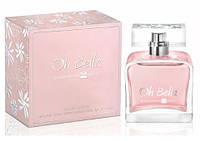 Mandarina Duck Oh Bella  (для женщин)   (туалетная вода) 30ml