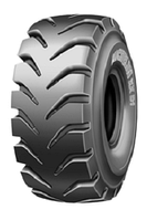 Индустриальная шина MICHELIN XK D1 A 14.00 R24  E4 *** TT