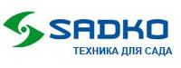 """""""ЛанОК"""" официальный дилер техники для сада  ТМ """"Sadko"""""""