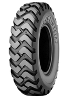 Индустриальная шина MICHELIN XGL A2 TG 14.00 R24  G2 * TL