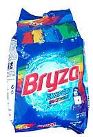 Стиральный порошок Bryza exspert do koloru 8 кг-106 стирок.