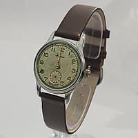 Механические часы СССР Кама
