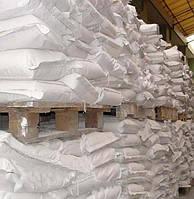 Сіль таблетка, таблетована сіль, сіль екстра (Білорусь, Україна)
