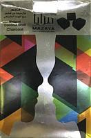 Уголь Мазая (Mazaya)