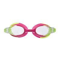 Очки для плаванья  Arena