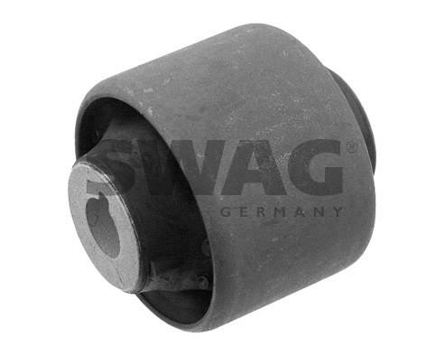 Сайлентблок важеля Volkswagen T5 переднього важеля задній SWAG 30928335 для Volkswagen Transporter T5