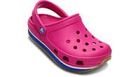 Детские Crocs