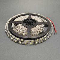 Светодиодная лента SMD 5050/60 IP20 премиум, фото 1