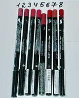 Олівець  LN Professional