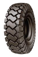 Индустриальная шина MICHELIN XHD1 14.00 R25  E4 *** TL