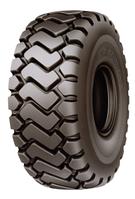 Индустриальная шина MICHELIN XHA 15.5 R25  L3 * TL