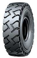 Индустриальная шина MICHELIN  X-QUARRY 16.00 R25  E4R ** TL