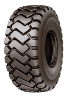 Индустриальная шина MICHELIN XHA 17.5 R25  L3 * TL