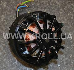 Мотор вентиляторя обдува для Kroll W401