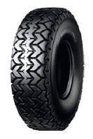 Индустриальная шина MICHELIN XV C 505/95 R25 183E E2  TL