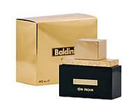 Baldinini Or Noir 40ml Парфюмированная вода Оригинал
