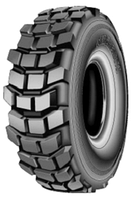 Индустриальная шина MICHELIN XLB 525/80 R25 179E 0  TL