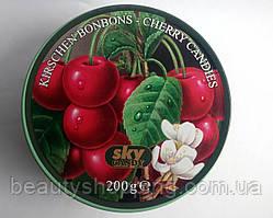 Леденцы Sky Candy со вкусом вишни 200g Германия