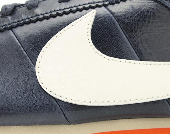Интернет-магазин кроссовок Nike