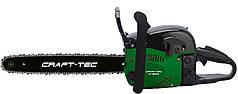 Бензопила Craft-Tec СТ-5000