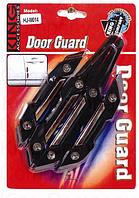 Наклейки на двері HJ-M014