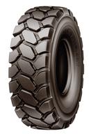 Индустриальная шина MICHELIN XDT A4 18.00 R33  E4T ** TL