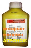 Кабрио® Топ 60% В.Г.  (1КГ)