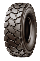 Индустриальная шина MICHELIN XDT A4 21.00 R35  E4T ** TL
