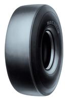 Индустриальная шина MICHELIN PIL XLC 15.00 R24  C1  TT