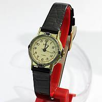 Российские часы Заря