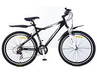 Велосипед 26 дюймов XM263A