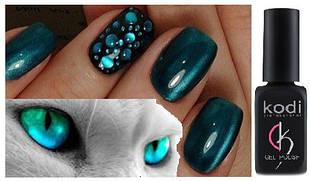 Kodi professional cat eye moon light- кошачий глаз