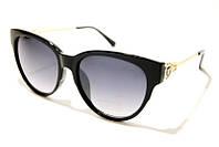 Очки солнцезащитные женские Versace 8038 C4 SM 03212, магазин солнцезащитных очков
