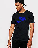 Мужская футболка Nike найк