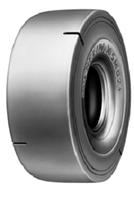 Индустриальная шина MICHELIN XSM D2+ 17.5 R25  L5S ** TL