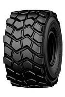 Индустриальная шина MICHELIN XAD 65 750/65 R25 190B Super E3T ** TL