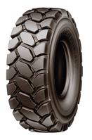Индустриальная шина MICHELIN XDT B 24.00 R35  E4T ** TL