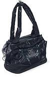 "Природа сумка-переноска ""Сильва"" 34х24х20см, 4 кг"