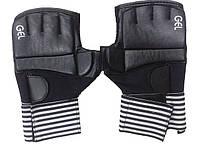 Перчатки тренировочные ММА , битки