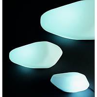 Интерьерный напольный светильник Oluce