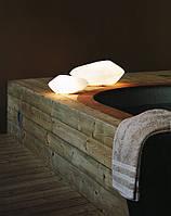 Интерьерный напольный светильник Oluce, фото 1