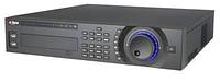 Видеорегистратор Dahua DH-DVR2404HF-S