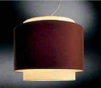 Интерьерный подвесной светильник Penta