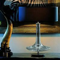 Интерьерный настольный светильник Penta