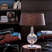 Интерьерный настольный светильник Penta, фото 1