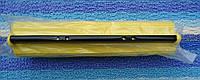 Запаска силиконовая на швабру 38 см