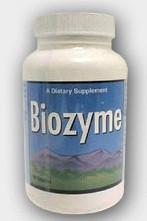 Биозим (Biozyme) - Красивая фигура в Киеве