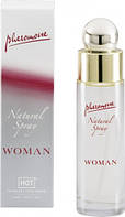 "Духи для женщин с феромонами Natural Spray ""twilight"" 45ml (1616101701)"
