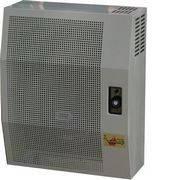 Конвектор газовый АКОГ-3-СП