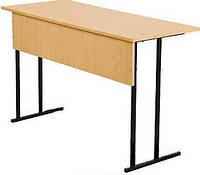 Стол ученический двухместный базовый